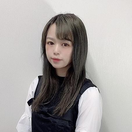 田中 琴美